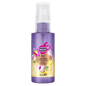 VO5 Rose Remix Hair Perfume 50ml